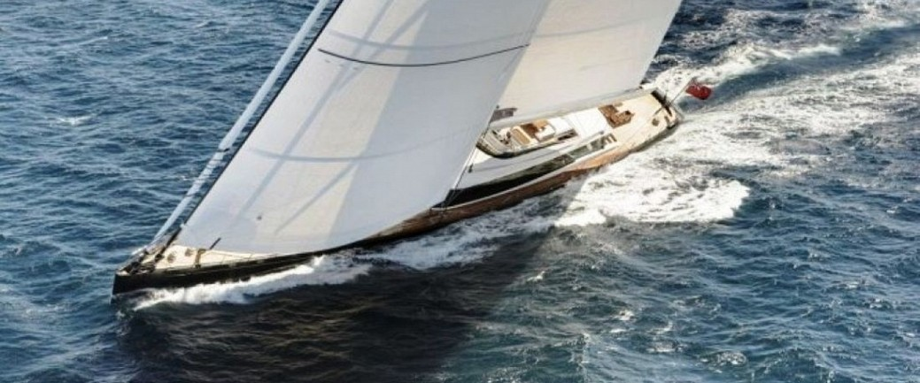 Sailing-Yacht-Kokomo-has-registe