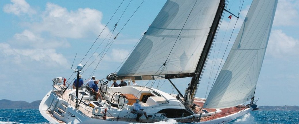 Oyster-655-Sailing-Yacht-Image-c